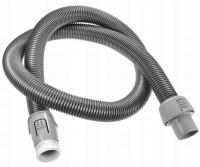 Шланг Electrolux 2198088102 гофрированный для пылесосов ELECTROLUX, BORK