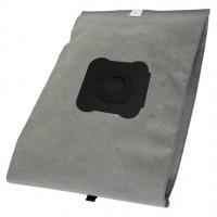 Многоразовый синтетический мешок EURO Clean EUR-5153 для всех пылесосов KIRBY до 2009 года изготовления