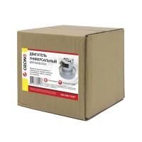 Двигатель Ozone VM-1600-135ST для бытовых пылесосов 1600W