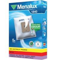 Синтетические пылесборники Menalux 1840