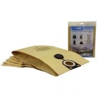 Бумажные многослойные пылесборники Ozone P-318