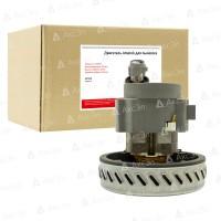 Двигатель Ametek VM-1200-P145AMT для пылесосов SOTECO PANDA XP