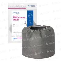 Фильтр предварительной очистки EURO Clean FPC-103 для пылесоса BOSCH GAS 12-30