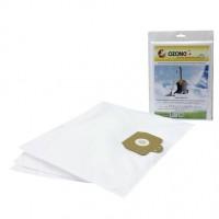 Синтетические мешки-пылесборники Ozone CP-271 для пылесосов TASKI VENTO 15
