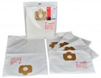 Синтетические фильтр-мешки ZS 098 для пылесосов TASKI VENTO 8