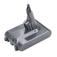 Аккумулятор Dyson 968670-02 для пылесосов V7 (SV11) с креплением под винтик