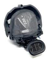 Двигатель Dyson 989443-01 для пылесосов модели CY22