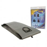 Многоразовый синтетический мешок EURO Clean EUR-518