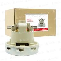 Двигатель Ametek VM-1350-P130AMT для пылесосов