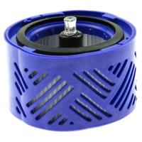 Фильтр HEPA Dyson 966912-03 для пылесосов модели V6