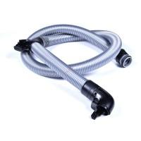 Шланг Electrolux 2198687028 (2198687010) для пылесосов