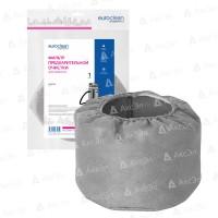 Фильтр предварительной очистки EURO Clean FPC-105 для пылесоса MAKITA 445X