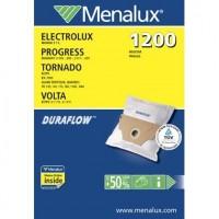 Синтетические пылесборники Menalux 1200