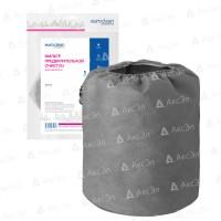 Фильтр предварительной очистки EURO Clean FPC-106 для пылесоса MAKITA 449