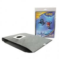 Многоразовый синтетический мешок EURO Clean EUR-5201