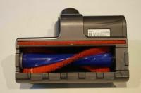 Мини турбощетка Dyson 967479-05 Электро для V7 V8 V10 V11