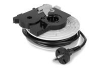 Смотка кабеля Karcher 6.648-132 для модели DS 5500