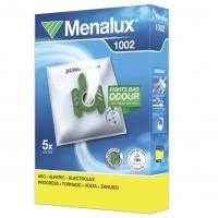 Синтетические пылесборники Menalux 1002