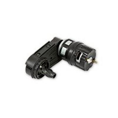 Двигатель привода турбощетки пылесоса dyson dc62 пылесос dyson v6 animal pro купить в спб