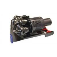 Циклонный фильтр Dyson 924366-01 для пылесосов модели DC45