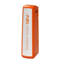 Оригинальный аккумулятор Electrolux 1924992611 для пылесосов серии ZB5010