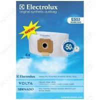 Синтетические пылесборники Electrolux ES53 для Power Plus