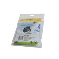 Фильтр HEPA Ozone H-14 microne Тип 5231FI2510A