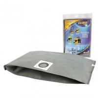 Многоразовый синтетический мешок EURO Clean EUR-5218