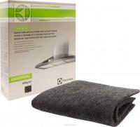 Фильтр жировой Electrolux E3CGC401 для кухонной вытяжки универсальный с актив углем 400 г/м2 57x47см