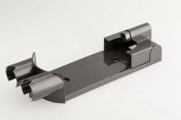 Настенное крепление Dyson 967741-01 Для SV10,SV11,V7,V8