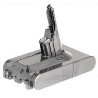 Аккумулятор Dyson 969106-01 для пылесосов V8 (SV10)