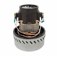 Двигатель для пылесосов MAKITA 440, 448; HITACHI WDE 1200; KRESS 1200 NTX EA Ozone VM-1200-P143BT2 1200 w