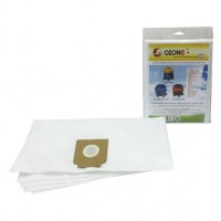 Синтетические мешки-пылесборники Ozone CP-228