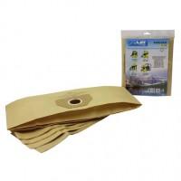 Бумажные многослойные пылесборники Ozone PK-218