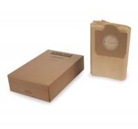 Бумажные пылесборники Karcher 2.863-276 для пылесосов KARCHER серии WD3, MV3