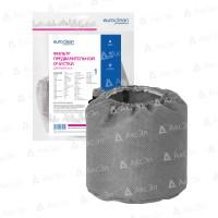 Фильтр предварительной очистки EURO Clean FPC-111 для пылесоса KARCHER WD 3 тип 6.414-552