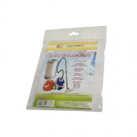 Фильтр HEPA Ozone H-13 microne Тип Electrolux EF75B