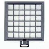 HEPA фильтр Komforter HBS-02 тип BBZ151HF
