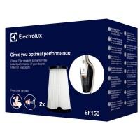 Комплект фильтров Electrolux EF150 для пылесосов ELECTROLUX