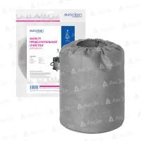 Фильтр предварительной очистки EURO Clean FPC-112 для пылесоса KARCHER NT 70, NT 80, NT 90 тип 6.907-038