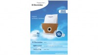 Синтетические пылесборники Electrolux ES49