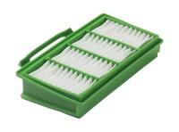 HEPA фильтр Komforter HBK-03 для пылесосов BORK: V 701 ,V 702 ,V 703 , V 705,V 7011 ,V 7012, тип V7D1