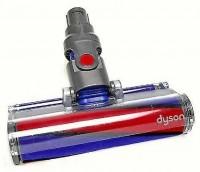 Турбощетка Dyson 966489-10 Fluffy для DC62,V6
