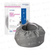 Фильтр предварительной очистки EURO Clean FPC-113 для пылесоса KARCHER WD 4.xxx WD 5.xxx тип 6.414-960