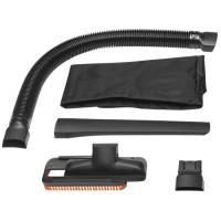 Набор насадок Electrolux KIT10B для аккумуляторных пылесосов Rapido, ErgoRapido