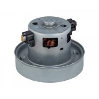 Двигатель  для пылесоса Samsung DJ31-00097A VCM-M10GUAA 2000W