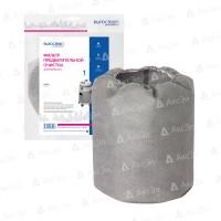 Фильтр предварительной очистки EURO Clean FPC-114 для пылесоса KRESS 1200 NTX EA