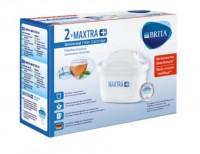 Фильтр для воды BOSCH 17000917 (BRITA)  для приборов TASSIMO и Filtrino
