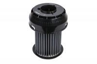 Ламельный фильтр BOSCH 00649841 для моделей BGS6...