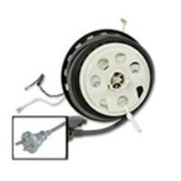 Смотка кабеля Dyson 925974-04 DC48
